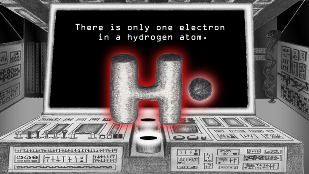 One electron hydrogen.png