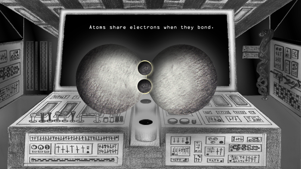 atoms share electrons.png