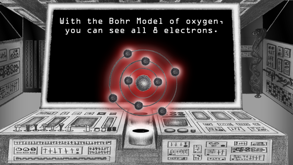 bohr model of oxygen.png