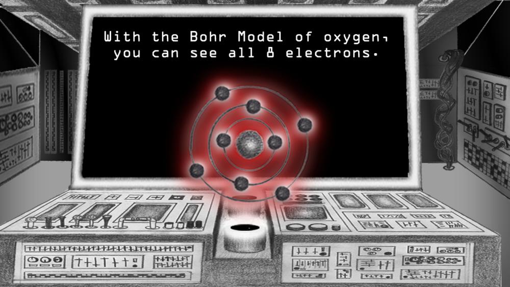 bohr model of oxygen.png