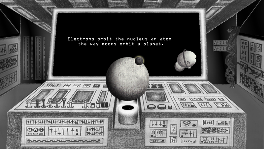 Electron - moon.png