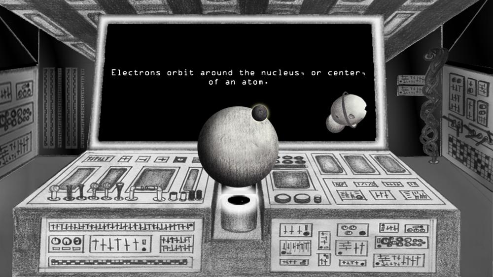 Electron - nucleus.png