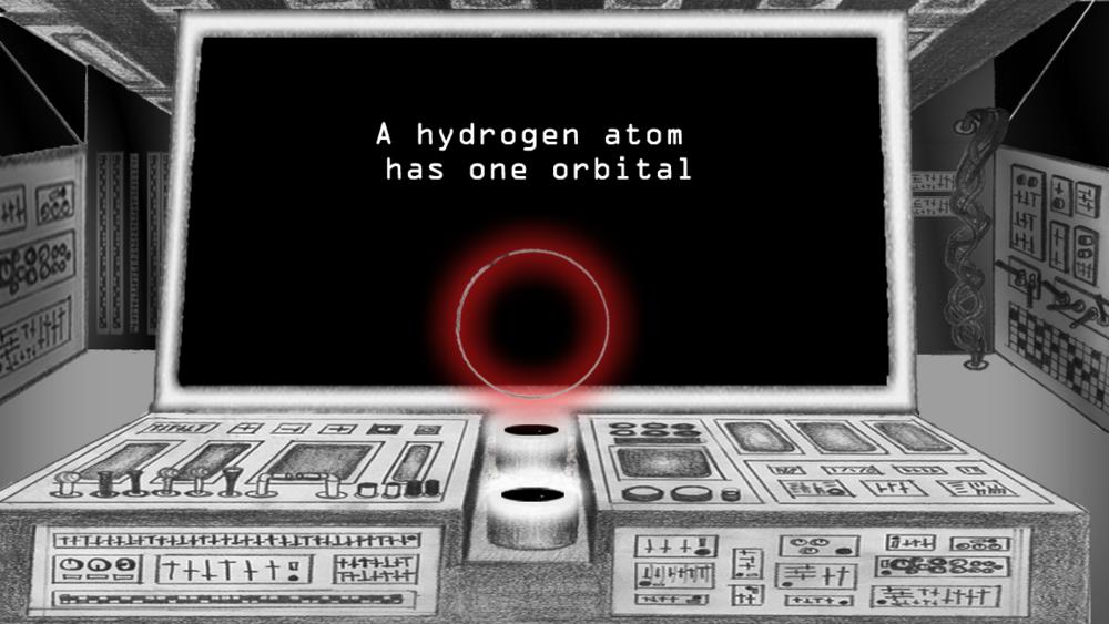 hydrogen atom has 1 orbital.png