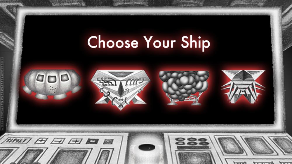 ChooseShip.png
