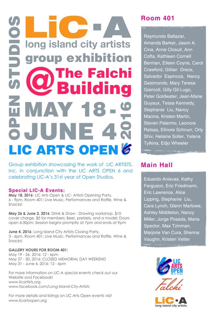 Open Studios Poster.jpg