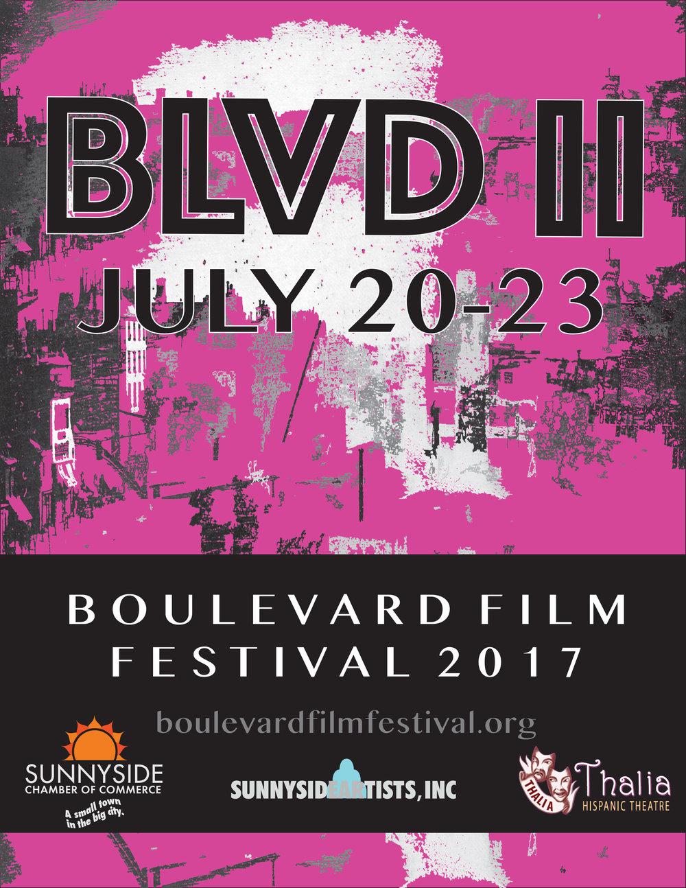 BLVD-FestivalPoster.jpg