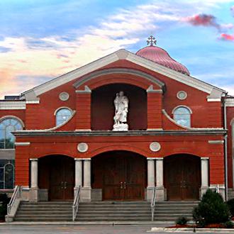 MAR THOMA SLEEHA CATHEDRAL CHURCH