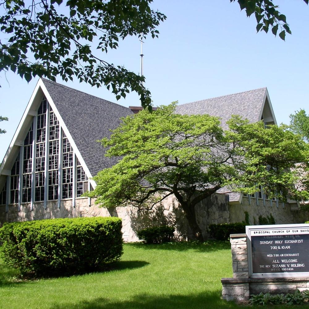C.S.I. CONGREGATION, CHICAGO