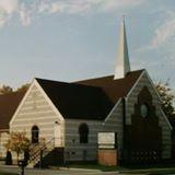 Chicago Mar Thoma Church