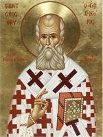 st-gregory-the-theologian-66.jpg