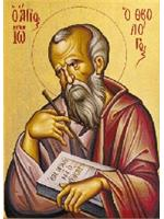 st-john-the-apostle-and-evangelist-31.jpg