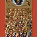 synaxis-of-the-seventy-disciples-of-the-lord-78.jpg