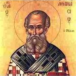 st-athanasius-the-great-the-patriarch-of-alexandria-81.jpg