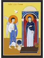 annunciation-to-the-virgin-st-mary-16.jpg