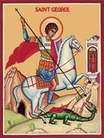 st-george-the-martyr-17.jpg