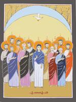 pentecost-11.jpg