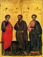 st-bartholomew-the-apostle-st-barnabas-30.jpg
