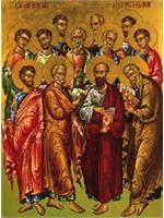 apostles-fast-34.jpg