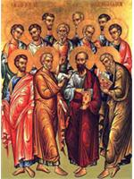12-apostles-36.jpg