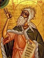 prophet-elijah-39.jpg
