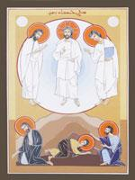 transfiguration-of-our-lord-12.jpg