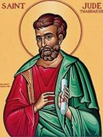 st-jude-the-apostle-50.jpg