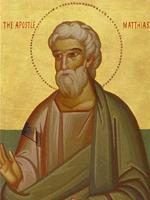 st-matthias-the-apostle-51.jpg