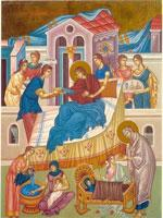 nativity-of-the-theotokos-14.jpg