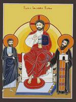 koodhosh-eetho-sanctification-25.jpg