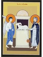 annunciation-to-zechariah-43 (1).jpg