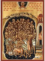 the-holy-forty-martyrs-of-sebastia-4.jpg
