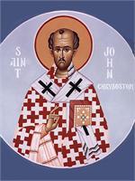 st-john-chrysostom-53.jpg