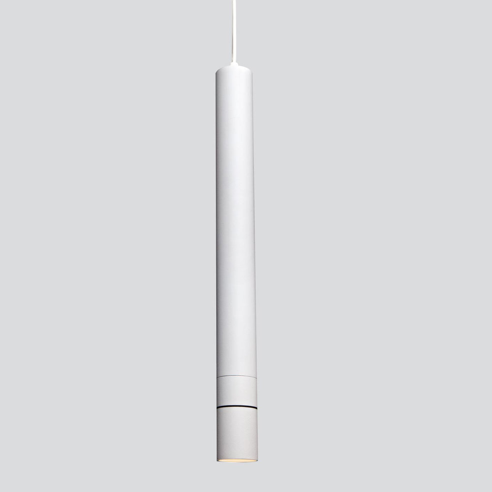 Lightworks A88 pendant