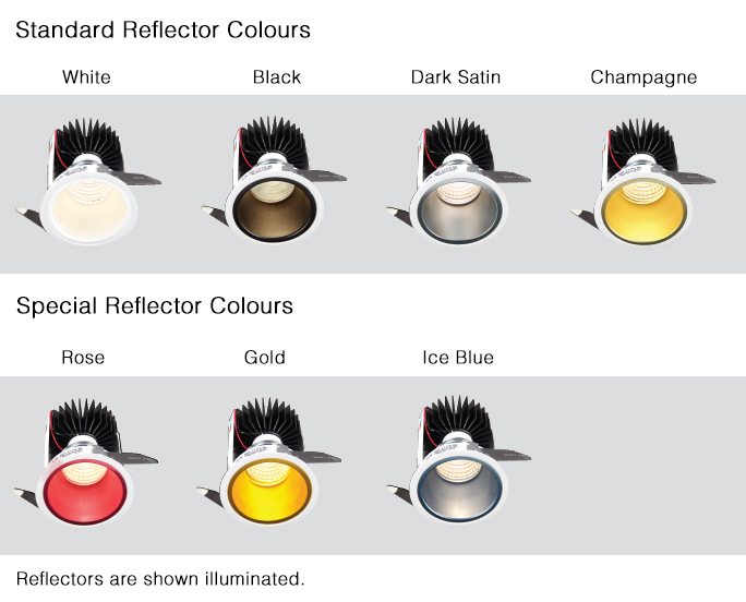 Reflector_Colours_LightOn.jpg