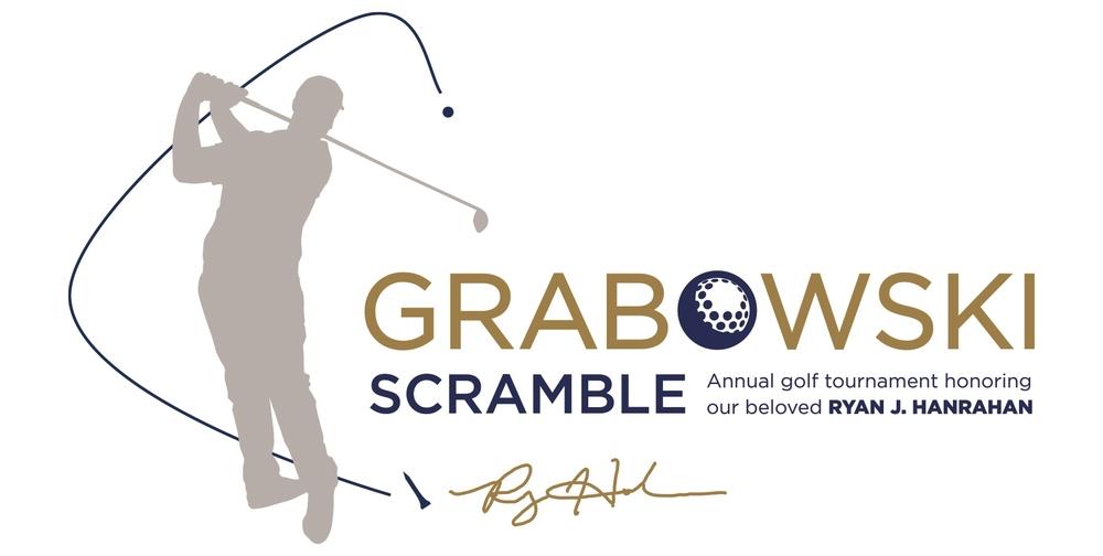 GS_Logo_Golfer_4C_k.jpg