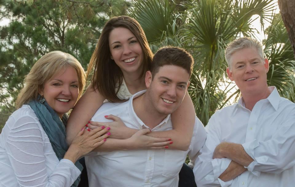 Hanra Family II.jpg