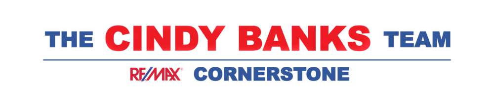 Cindy-Banks-Team-LogoBetterColors-copy.png