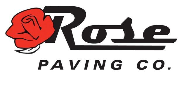 rosepaving-logo_10910126.jpg