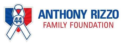 Anthony_Rizzo_Foundation_Logo.jpg