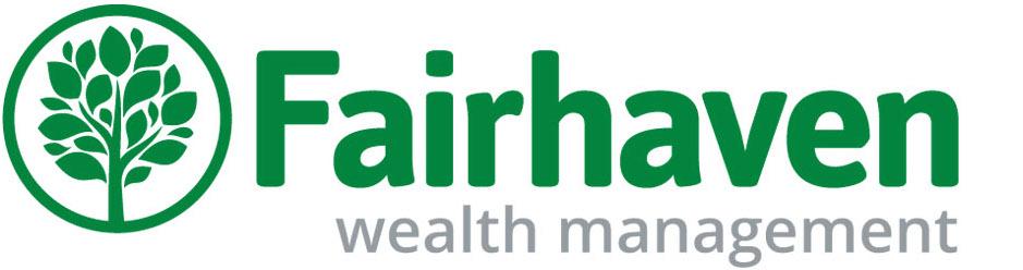 Fairhaven_logo.jpg