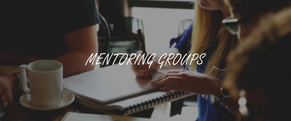 Mentoring-Groups.jpg