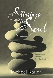 Stirrings of the Soul - Michael Raiter surveys contemporary spiritualities, and addresses a range of important questions for Christians: What is true spirituality? If we were to meet a 'truly spiritual' person, what would they look like? How do we respond biblically to our longing for spiritual intimacy?BUYMatthiasKoorong