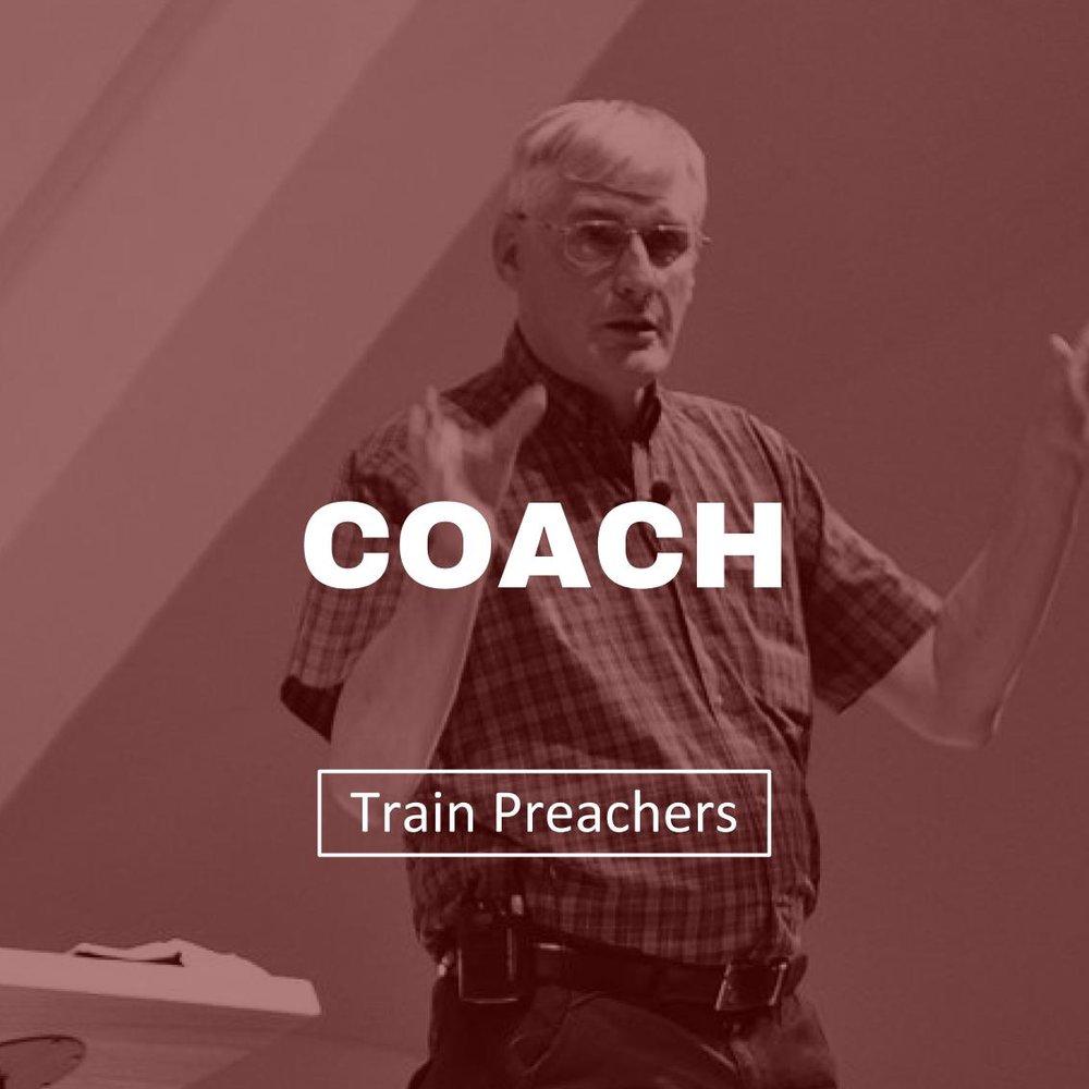 Coach Graphic (3).jpg