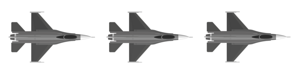 jetplanes.png
