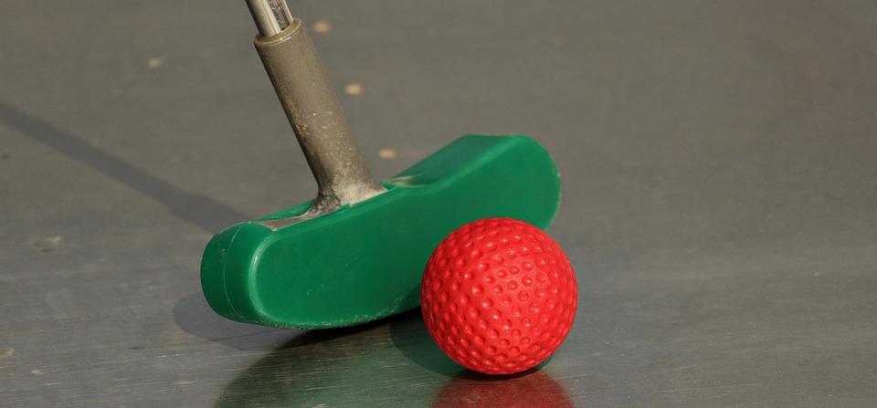 miniature-golf-2254551_960_720.jpg