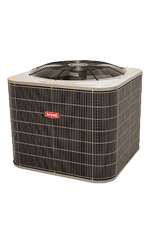 Legacy Line Central Air Conditioners.png