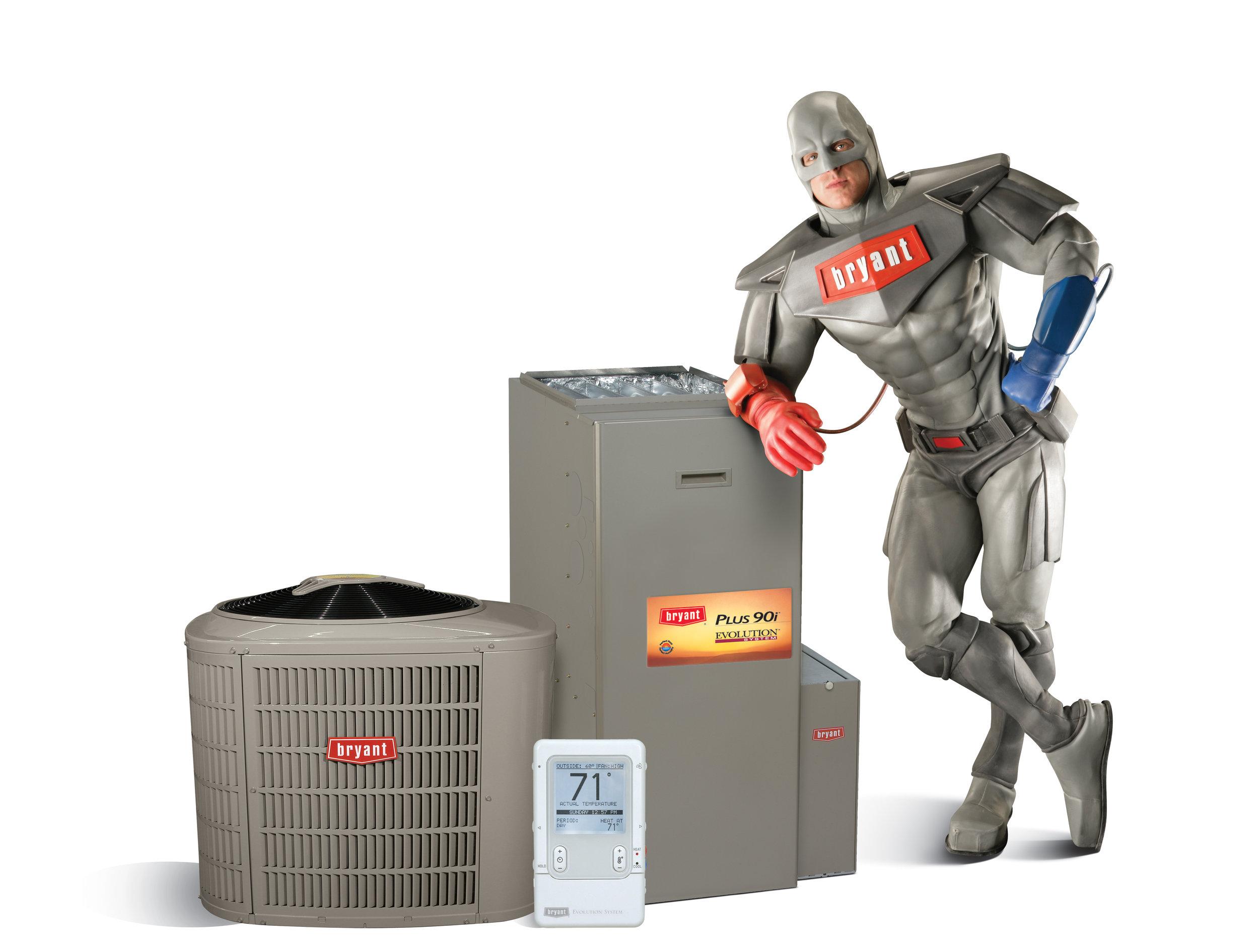 Bryantman_Grouping_Evol90i.jpg. furnace-burners-300x229.jpg. Air  Conditioning Repair ...
