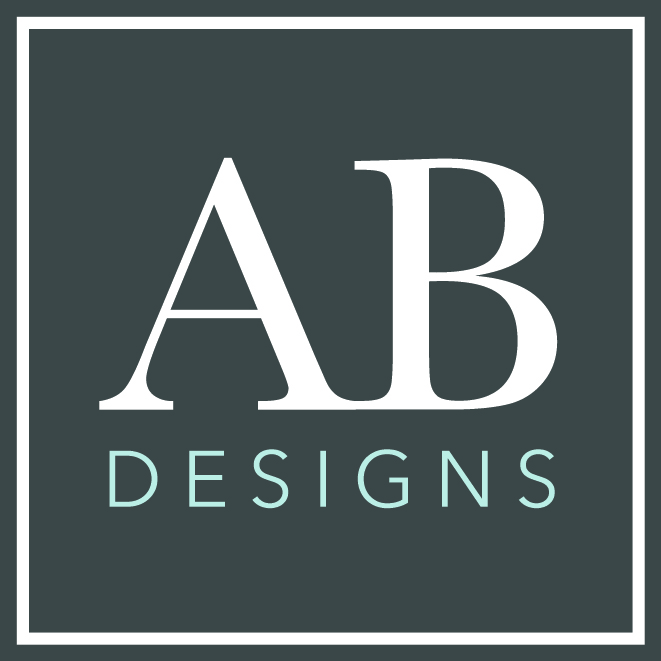 Allison Brodie Designs