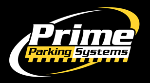 Prime Parking Systems