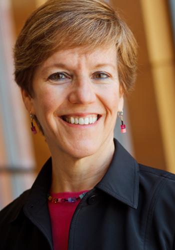 Katherine Kleine, PhD